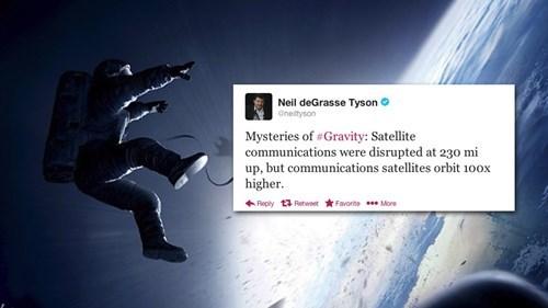 twitter Neil deGrasse Tyson funny - 7842720768