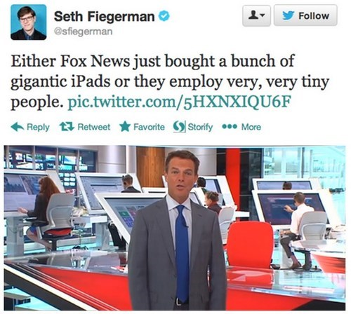 fox newsroom fox news shepard smith failbook g rated - 7842842624