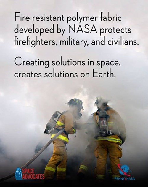 nasa solutions advancement science funny space - 7842908416