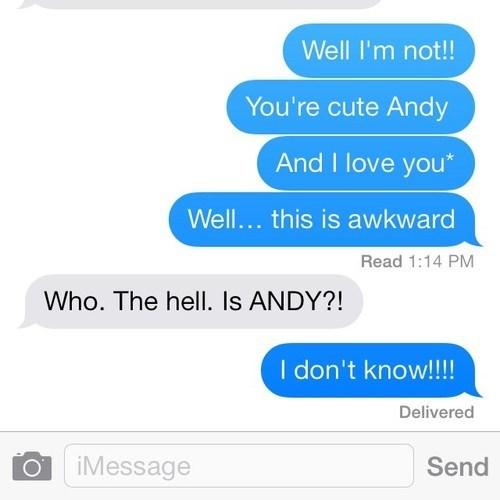 autocorrect Awkward text - 7842959104