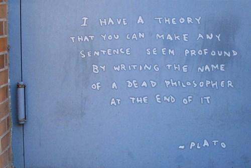 banksy Street Art graffiti hacked irl funny - 7843043328
