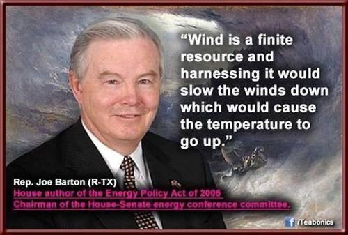 wind science idiots funny School of FAIL - 7843067392