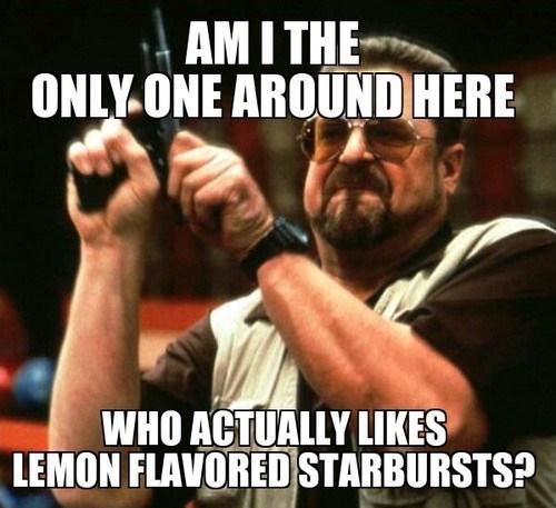 Memes starbursts - 7843205632