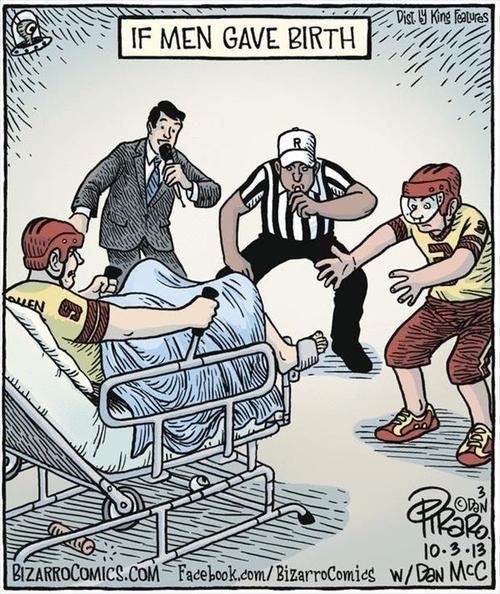 men sports web comics