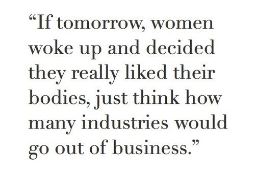 businesses women economy - 7843255808