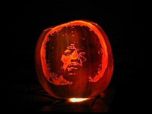 halloween jack o lanterns famously freaky - 7843369216