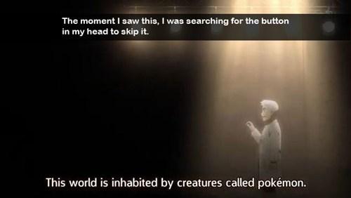 pokemon origins Pokémon - 7844536832
