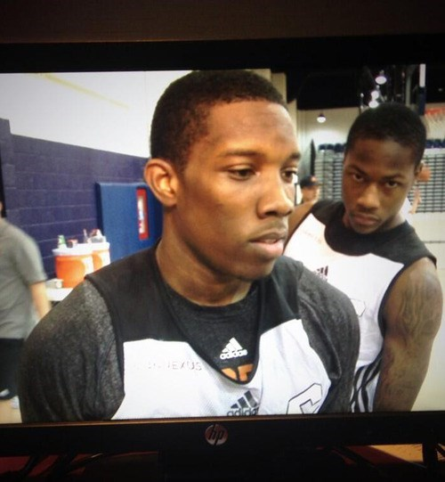 photobomb,basketball,phoenix suns