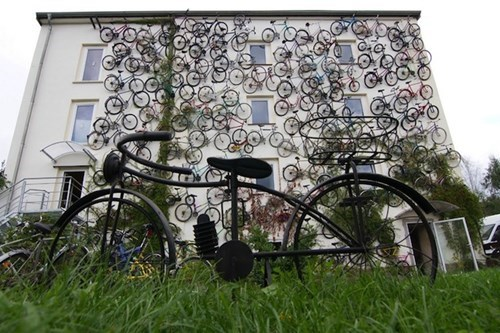 architecture,design,funny