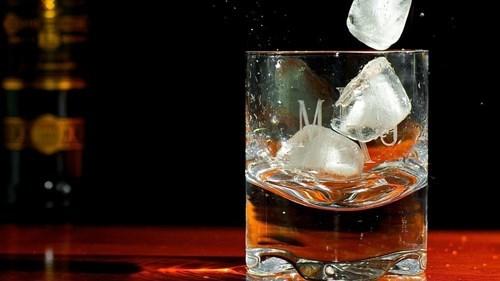 whiskey,awesome,rye