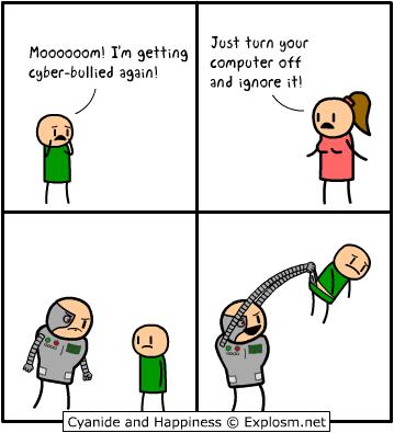 funny web comics - 7844830976