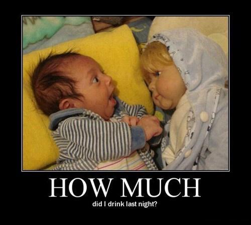 baby wtf drunk funny - 7844934656