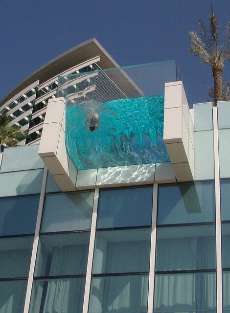 I want to go to there design pool - 7845021696