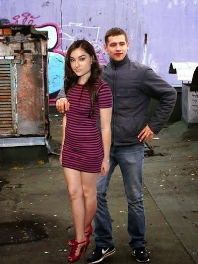 photoshop hoverhand funny - 7845103872