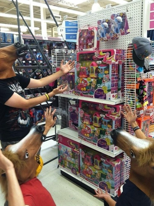 brony,MLP,Hasbro,shrine