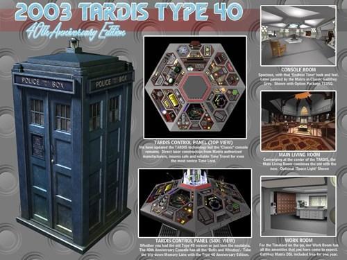 tardis,doctor who