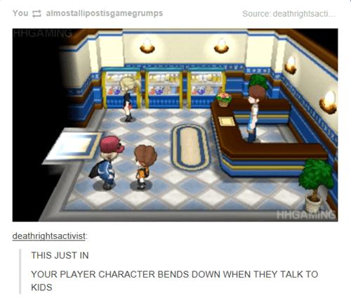 Pokémon tumblr cute - 7845951232