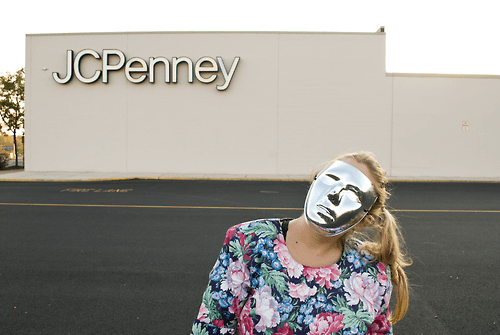 fashion,shopping,mask,parenting