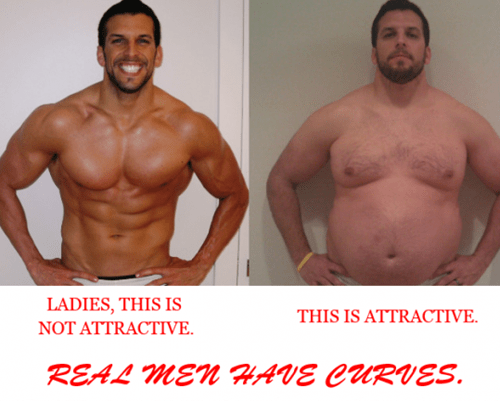 six pack models workouts fitness exercise real men have curves - 7846033408