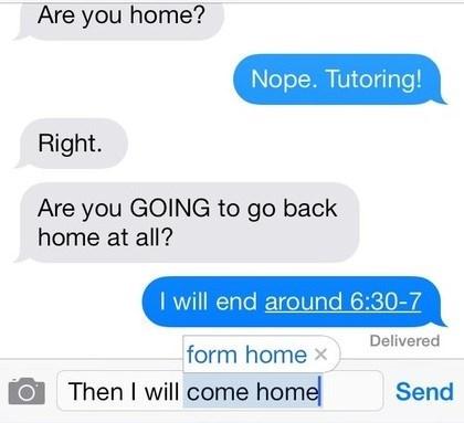 autocorrect text - 7846121984