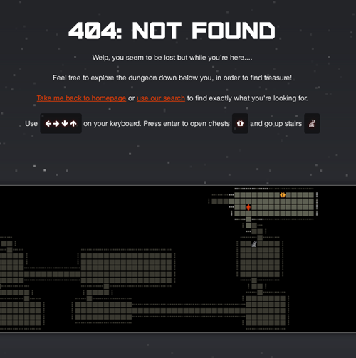 Gamespot games websites 404 Video Game Coverage