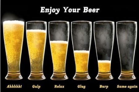 beer delicious funny - 7846167040