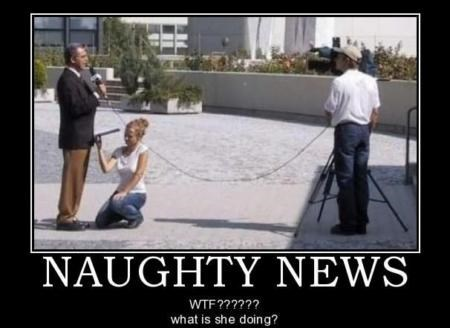 news wtf naughty funny - 7846292480