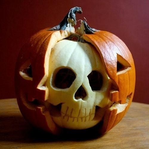 pumpkins halloween carving funny g rated win - 7846344192