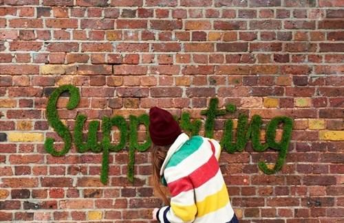 Street Art graffiti hacked irl funny - 7846348544