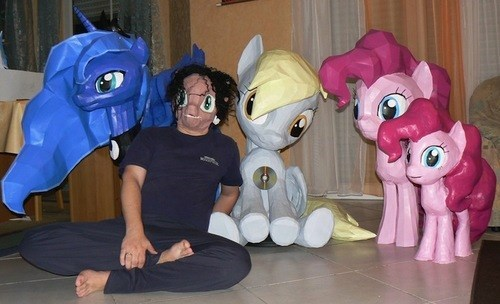 wtf,my little pony,creepy,funny