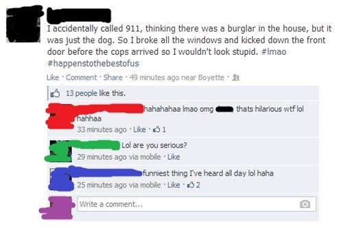 911 dogs solutions failbook g rated - 7846505472