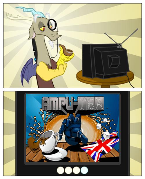 amputea,games,discord