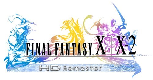 final fantasy,Sony,square enix,release date,final fantasy X,playstation 3,Video Game Coverage