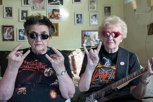 metal,grandma,slayer,Music,g rated
