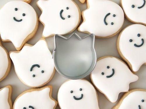halloween cookies food g rated - 7847243264