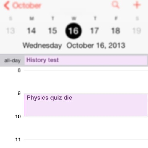 physics autocorrect calendar quizzes - 7847494400