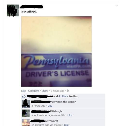 pennsylvania geography drivers license - 7847496448