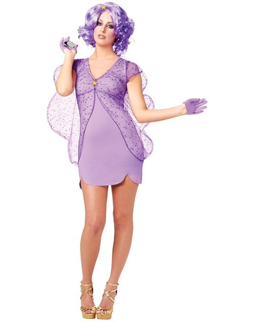 costume FAIL Lumpy Space Princess halloween cartoons - 7847536640