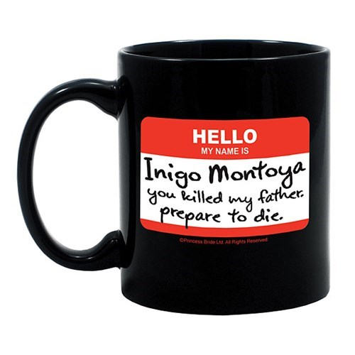 mugs for sale princess bride - 7847612928