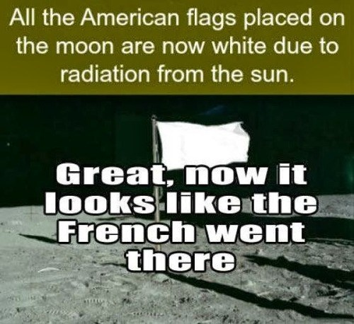the moon flags america - 7847643136