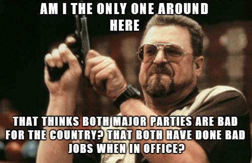 government shutdown Memes - 7847712256