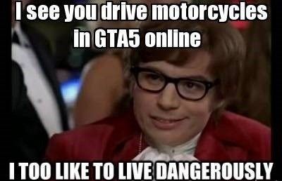 grand theft auto v,Memes,austin powers