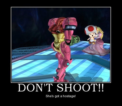 samus,princess peach,super smash bros,video games