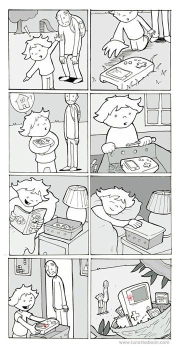 cute web comics - 7847858688