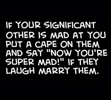 marriage,supermad,relationships,mad,dating