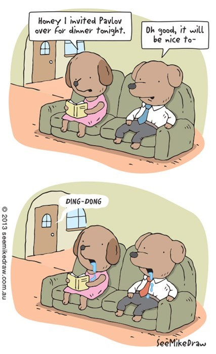dogs funny web comics - 7847959552