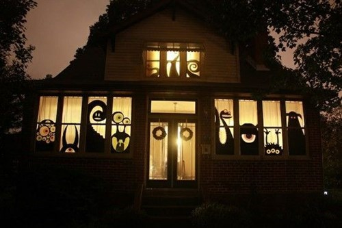 halloween design decorations funny g rated win - 7847961088