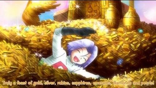 anime james - 7848085504
