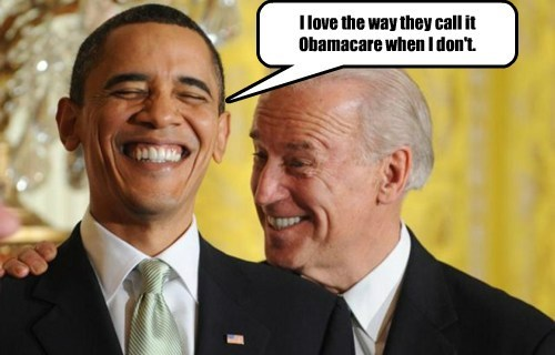 Democrat barack obama potus joe biden - 7848882176