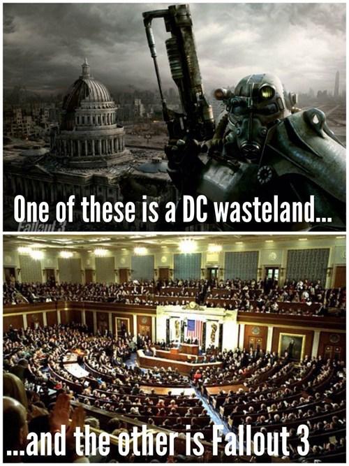 government shutdown fallout - 7849670400